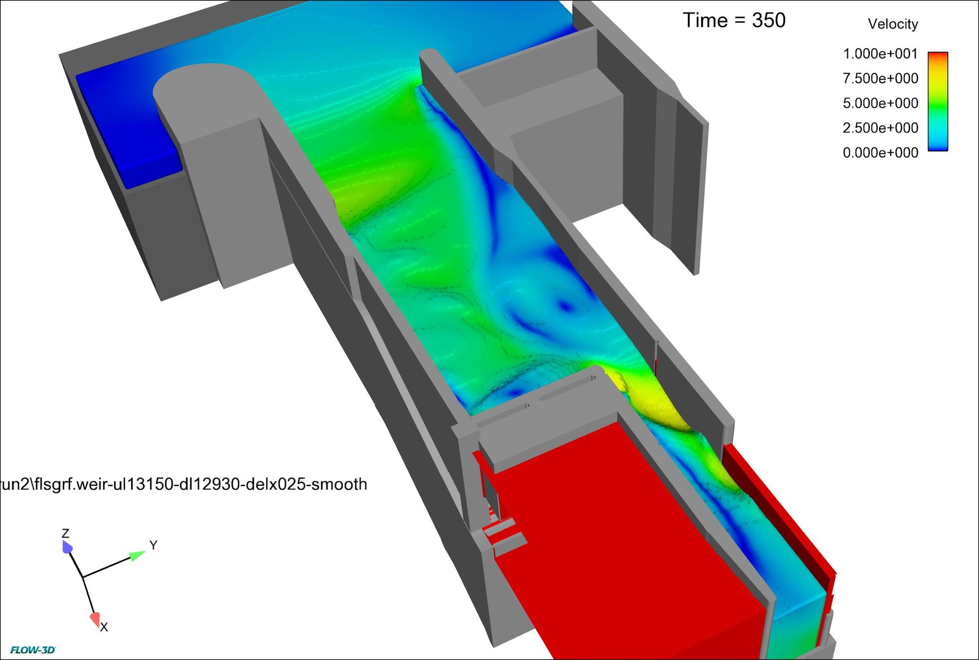 About Company Vodotika A S Hydroelectric Power Plant Flow Diagram 3d